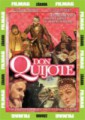 Don Quijote DVD